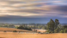 Willamette_Valley_Morning_Oregon