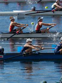 Taken during the NZSSRC - Maadi Cup 2017, Lake Karapiro, Cambridge, New Zealand; ©  Rob Bristow; Frame 1269 - Taken on: Friday - 31/03/2017-  at 14:49.31