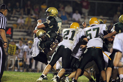 IC_WEST_HEMPSTEAD_FOOTBALL78