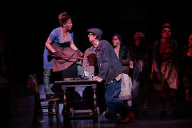 SCT-Urinetown____033_copy