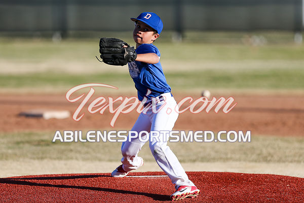 03-21-18_LL_BB_Wylie_AAA_Rockhounds_v_Dixie_River_Cats_TS-210
