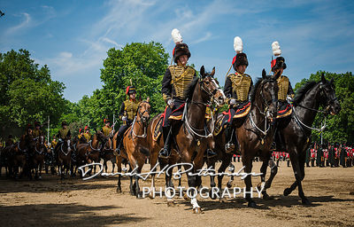 Trooping_the_Colour_8894