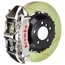 brembo-m-caliper-6-piston-2-piece-355-380mm-slotted-type-1-gt-r-hi-res