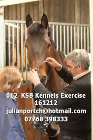 012__KSB_Kennels_Exercise_161212