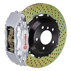 brembo-b-h-caliper-4-piston-2-piece-332-355-380mm-drilled-silver-hi-res