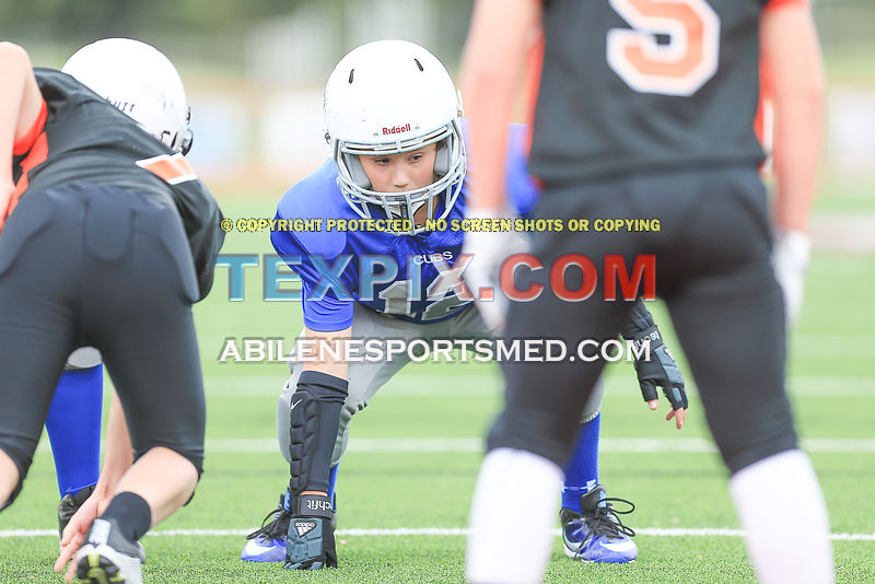 11-05-16_FB_5th_White_Settlement_v_Aledo-Hayes_Hays_0045