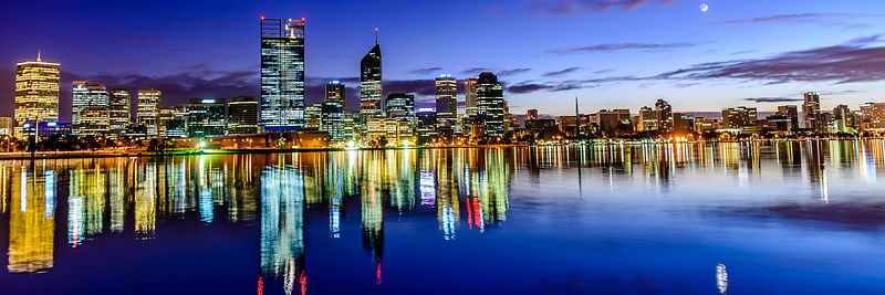 SDP-170712-perth_cbd-27-HR