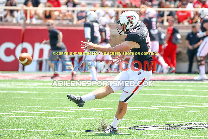 09-02-17_FB_Texas_Tech_v_E._Washington_RP_4466
