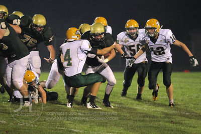 IC_WEST_HEMPSTEAD_FOOTBALL85