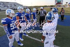 09-02-16_FB_Weatherford_v_Ft_Worth_Brewer_Hay_2051