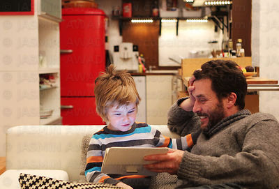 father_and_son_with_digital_tablet_1_KL
