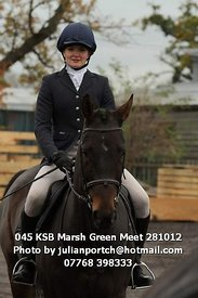045_KSB_Marsh_Green_Meet_281012