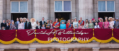 Trooping_the_Colour_8999