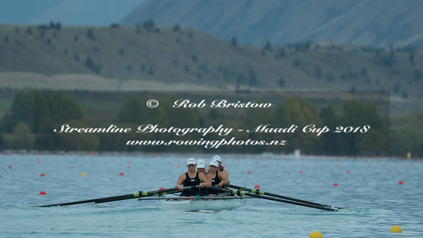 Taken during the Maadi Cup Regatta 2018, Lake Ruataniwha, Twizel, New Zealand; ©  Rob Bristow; Frame 181 - Taken on: Monday - 19/03/2018-  at 08:25.28