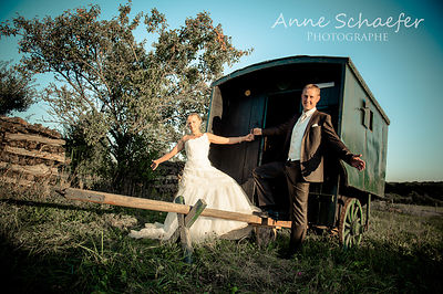 Séance_photos_Trash_the_dress-24
