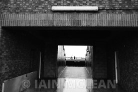 Albion Rovers..Bayview Stadium, Methil, Fife..4.3.17.East Fife 2-0 Albion Rovers..Picture Copyright:.Iain McLean,.79 Earlspark Avenue,.Glasgow.G43 2HE.07901 604 365.photomclean@googlemail.com.www.iainmclean.com.All Rights Reserved.