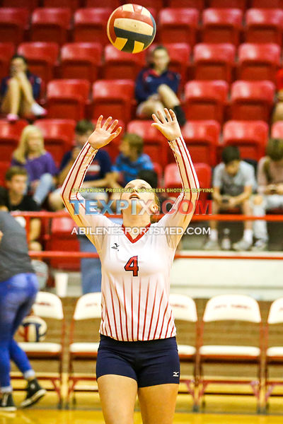 09-26-17_VB_FJV_Jim_Ned_Red_v_Coahoma_MW00119