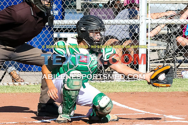 06-27-17_BB_Junior_Breckenridge_v_Northern_RP_3252