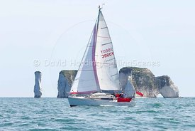 Strawberry Fields, Beneteau First 24, 3980Y, 20160508041