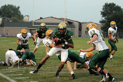 IC_WEST_HEMPSTEAD_FOOTBALL24