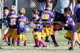 10-14-17_YFB_Jets_v_Wylie_Purple_TS-1355
