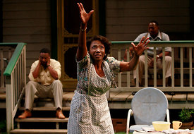IT-AllMySons___070_copy