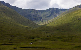 Scotland_Highlands_Aug_2014_174