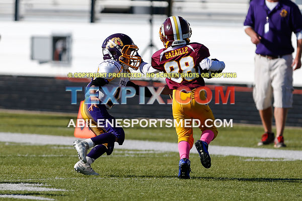 10-08-16_FB_MM_Wylie_Gold_v_Redskins-657