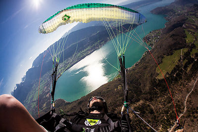_MG_9494-freestyle__paragliding__parapente__tim_alongi