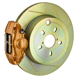 brembo-e-caliper-2-piston-1-piece-294-316mm-slotted-type-1-gold-hi-res