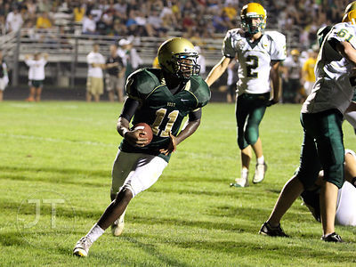 IC_WEST_HEMPSTEAD_FOOTBALL60
