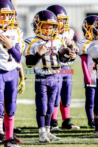 10-08-16_FB_MM_Wylie_Gold_v_Redskins-638