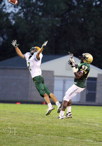 IC_WEST_HEMPSTEAD_FOOTBALL39