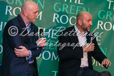 Green_Room_Eng_v_Ireland_22.02.14-058