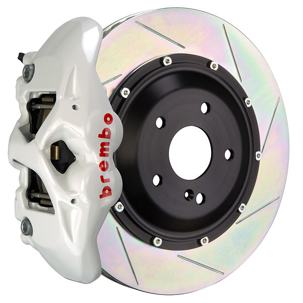 brembo-s-caliper-4-piston-2-piece-345-380mm-slotted-type-1-white-hi-res