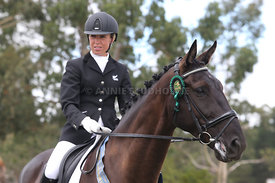 SI_Festival_of_Dressage_310115_prizegivings_1455