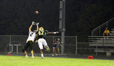 IC_WEST_HEMPSTEAD_FOOTBALL81