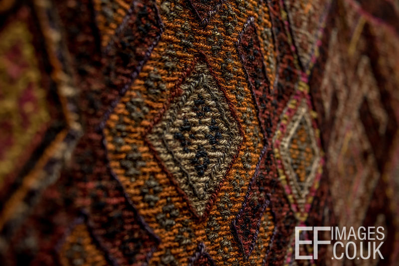 CARPETS AND RUGS images
