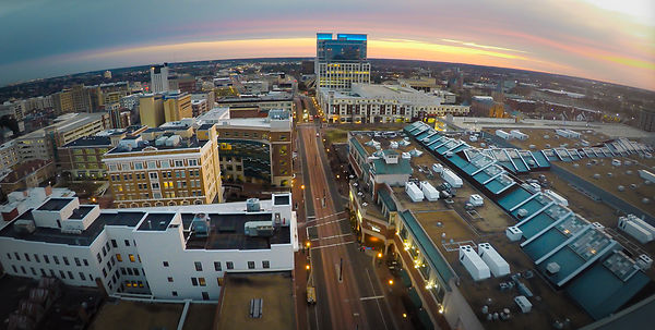 2015_Norfolk_Drone_Aerials_(70_of_75)