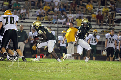 IC_WEST_HEMPSTEAD_FOOTBALL88