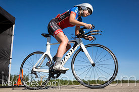 RaceTiming.ca Time Trial Ontario Cup, Fergus, On, June 18, 2016