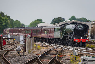 Flying_Scotsman_28.05.16-5