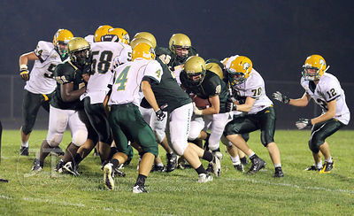 IC_WEST_HEMPSTEAD_FOOTBALL84