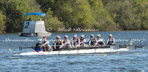 Taken during the World Masters Games - Rowing, Lake Karapiro, Cambridge, New Zealand; ©  Rob Bristow; Frame 3758 - Taken on: Monday - 24/04/2017-  at 12:06.46