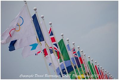 london2012_rowingDHB_0196