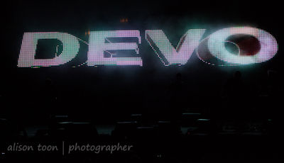 Sunrise-Devo-14sep2012-6916