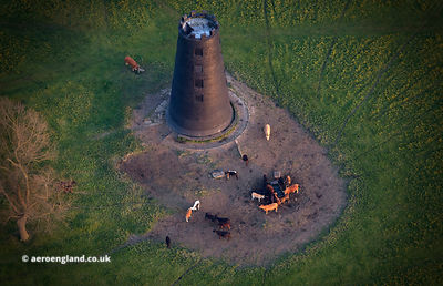 Black Mill Beverley Yorkshire