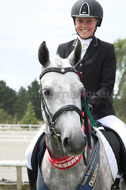 SI_Festival_of_Dressage_310115_prizegivings_1606