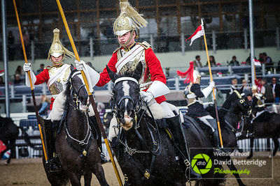 Royal_Windsor_Horse_Show_2017_003