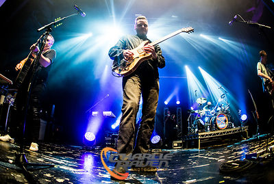 Barenaked Ladies - O2 Academy Bournemouth 04.09.16 photos